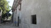 Delmas 29 -A Mini Production Facility - In Progress