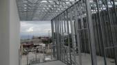 Jacques 1er - Center Core Construction